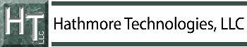Hathmore Technologies LLC